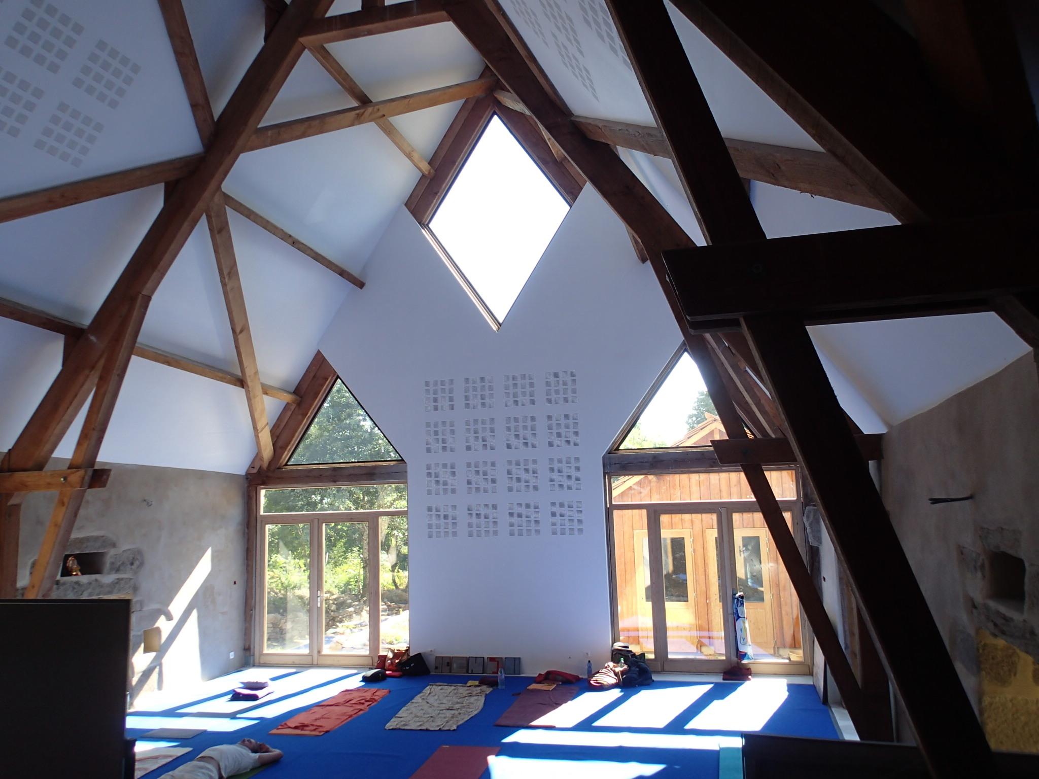 lieux Meyrignac l'Eglise