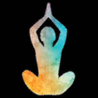professeurs de yoga Sylvie Moreau