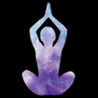 professeurs de yoga Domitille Debienassis