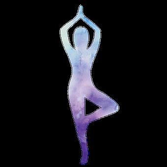 professeurs de yoga Béatrice Esquieu