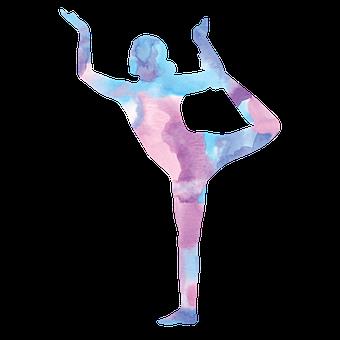 professeurs de yoga Armanda Dos Santos