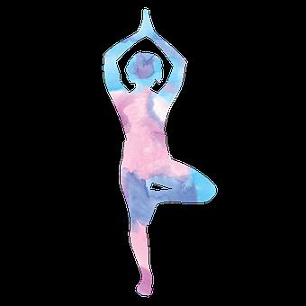 professeurs de yoga Cyrus Fay
