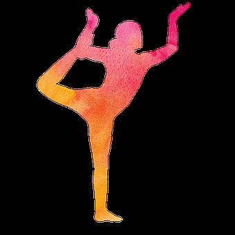 professeurs de yoga Catherine Ciprut