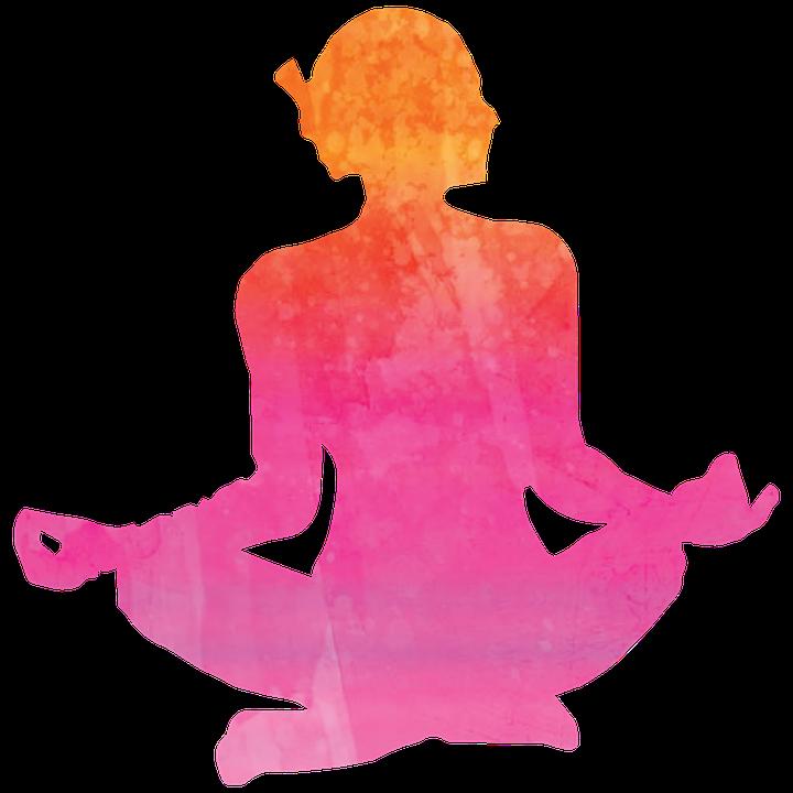 professeurs de yoga Jean-Marc Gascoin