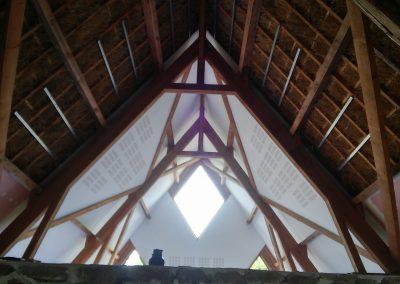 Meyrignac l'Eglise Centre de yoga Ida Dhara